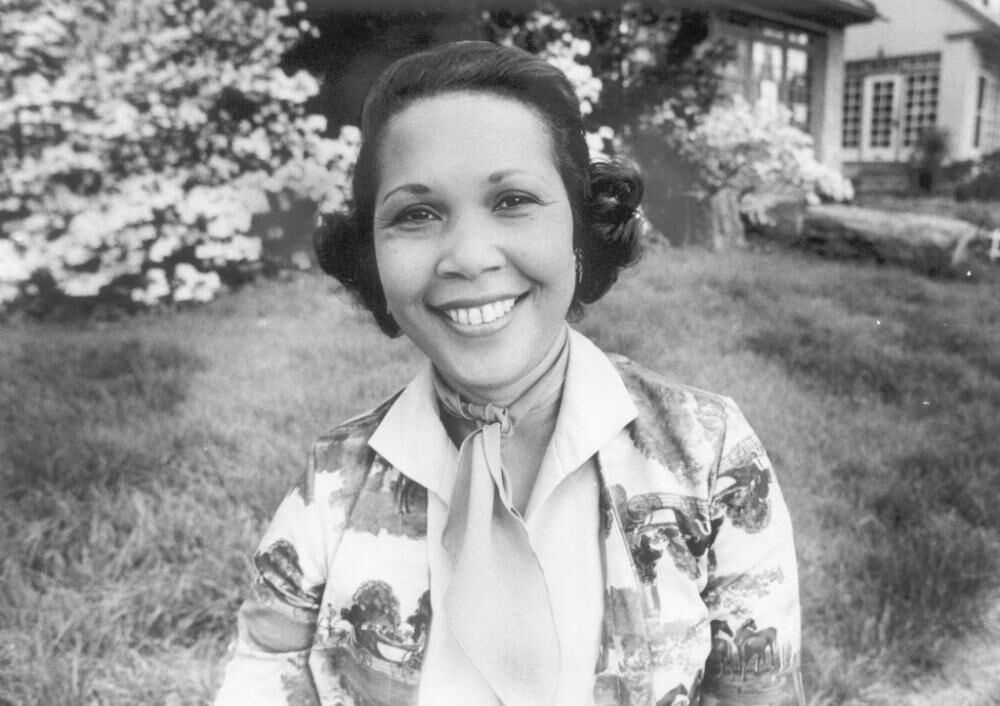 Virginia Observes the First Ever Barbara Johns Day to Honor the Student Civil Rights Movement